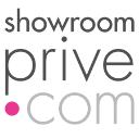 Agorapulse-logo-showroomprive
