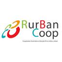Evoliz-413_CAE-RurBanCoop