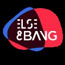 Evoliz-logo-else-bang-google