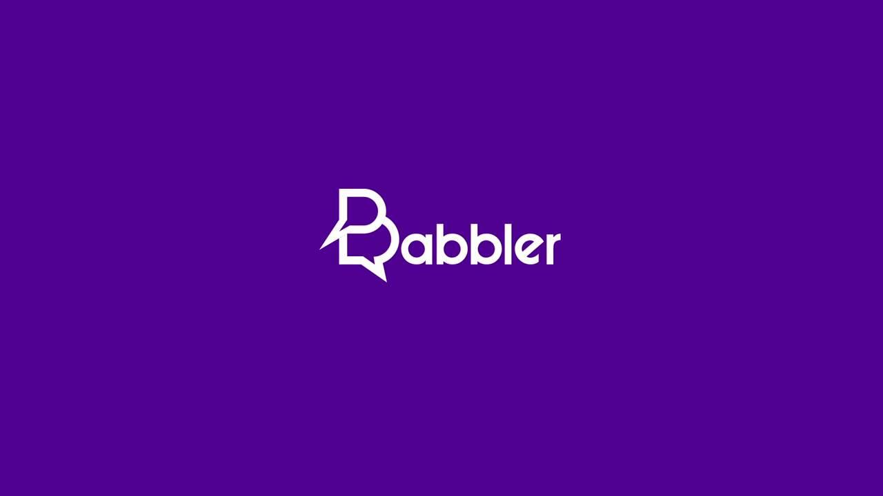 Review Babbler: A new tool for your public relations - appvizer