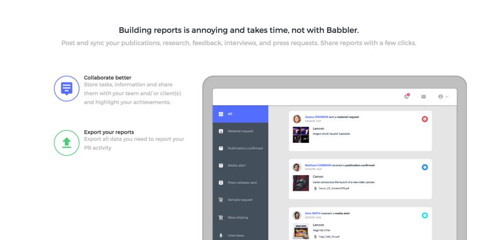 Babbler-screenshot-4