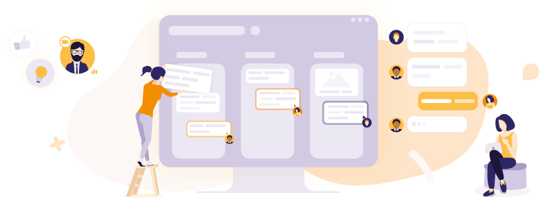 Review Beekast: Effective and dynamic meetings - Appvizer