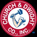 Church & Dwight Co