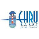 Brest Hospital