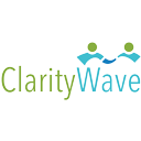 Clarity Wave