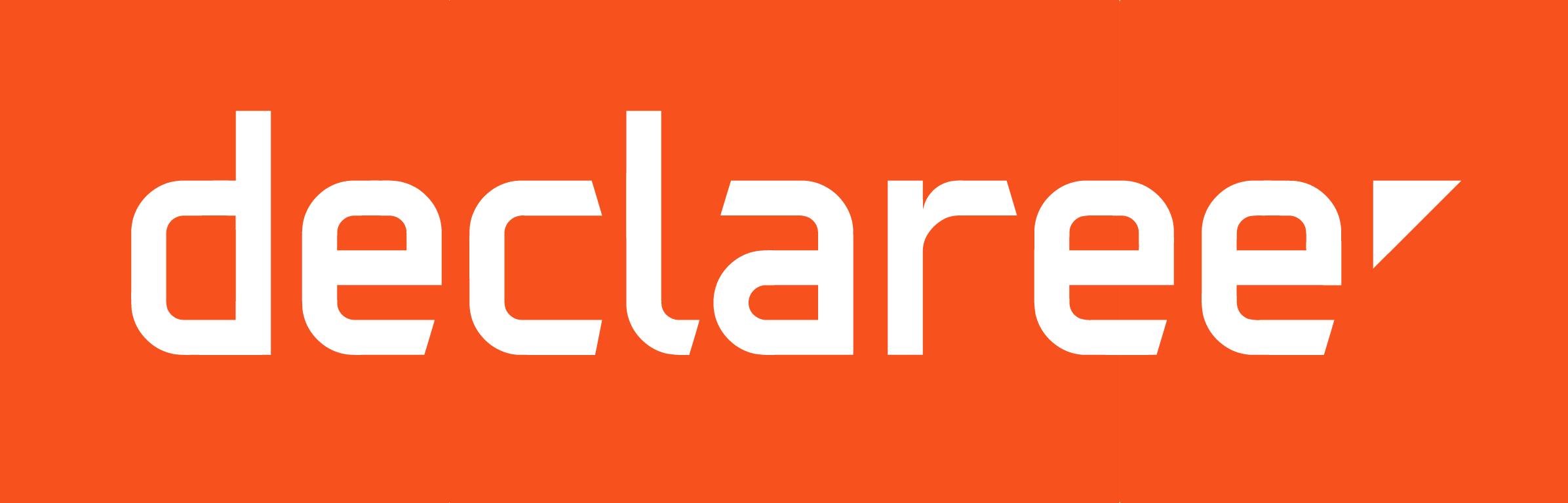 Review Declaree: Expense Management Software - Appvizer