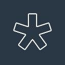 incwo