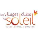 Yooz-villagesclubsdusoleil