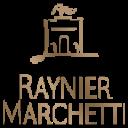 Yooz-rayniermarchetti