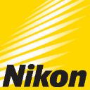 INES CRM-nikon