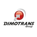 INES CRM-dimotrans-logo-4-2