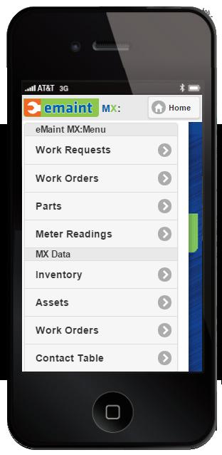 eMaint CMMS-screenshot-4