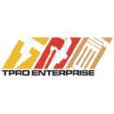 erplain-TProLogo