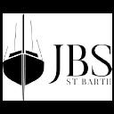 erplain-JBS-logo
