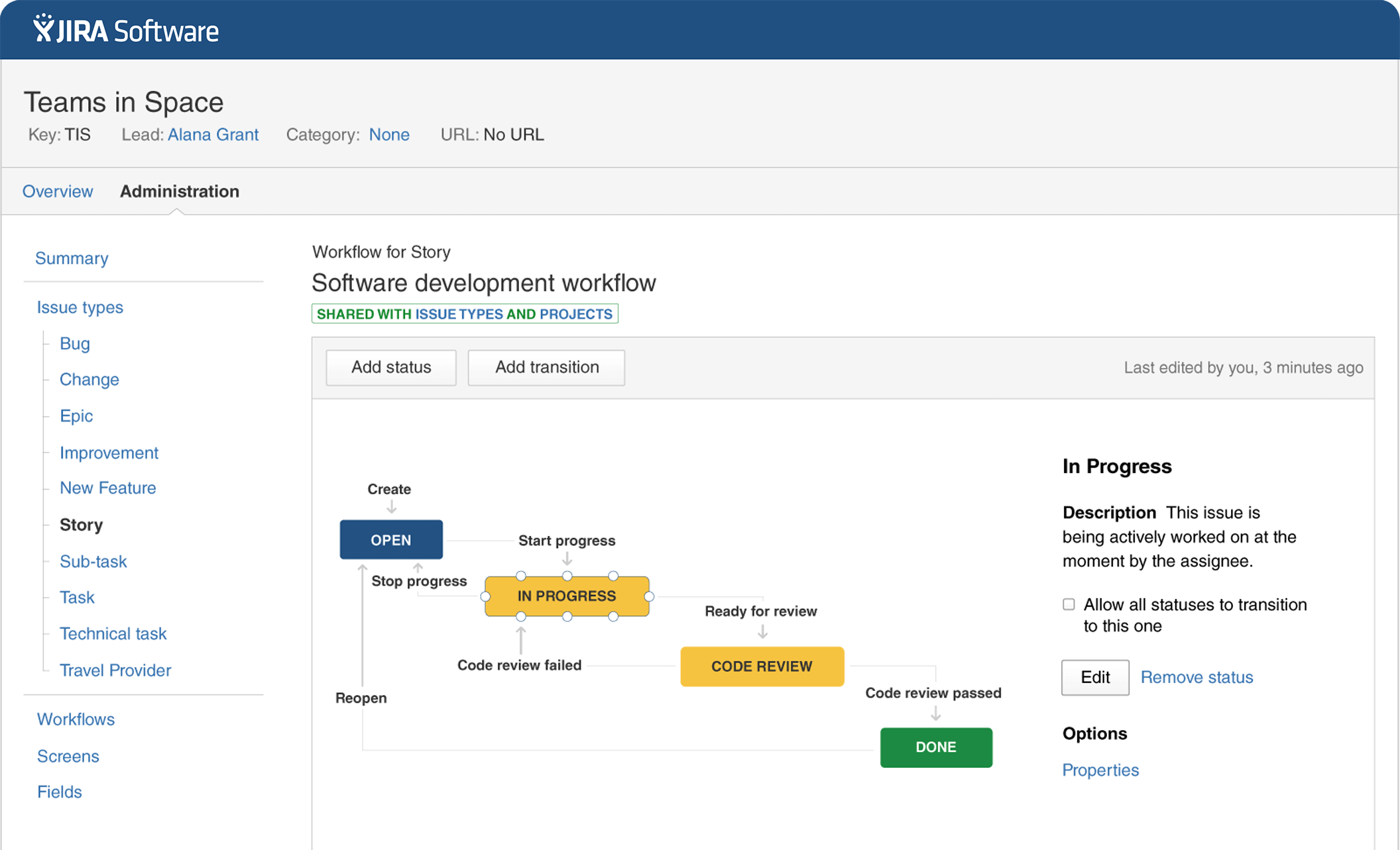 tool-management-project-jira-software-workflow